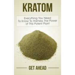 Kratom Everything You Need To Know To Harness The Power of This Potent Plant