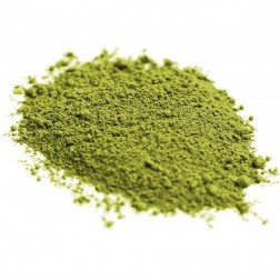 Green Malay I Kratom